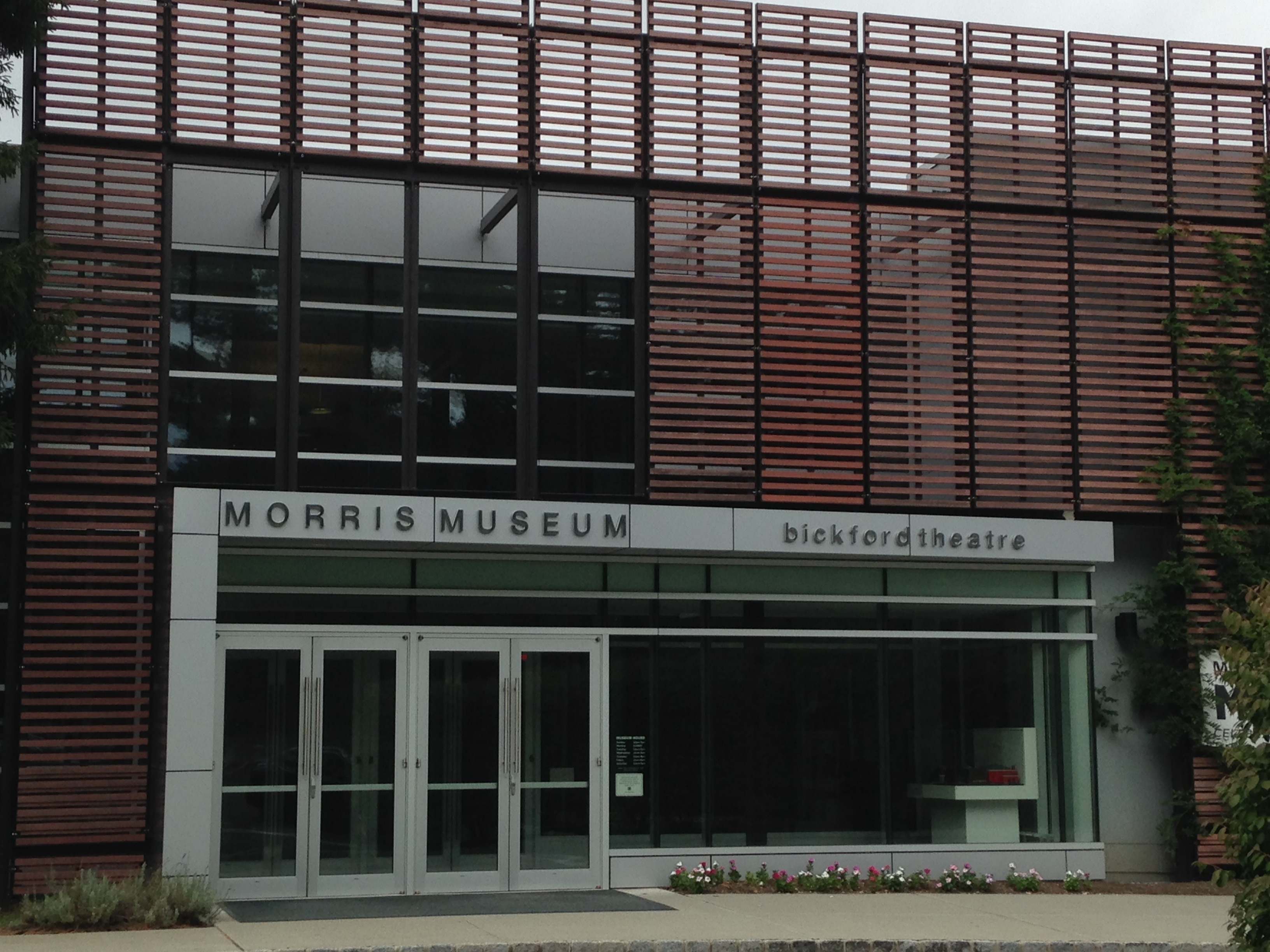8fc8d640f2438dc6eb45_morris_museums.jpg