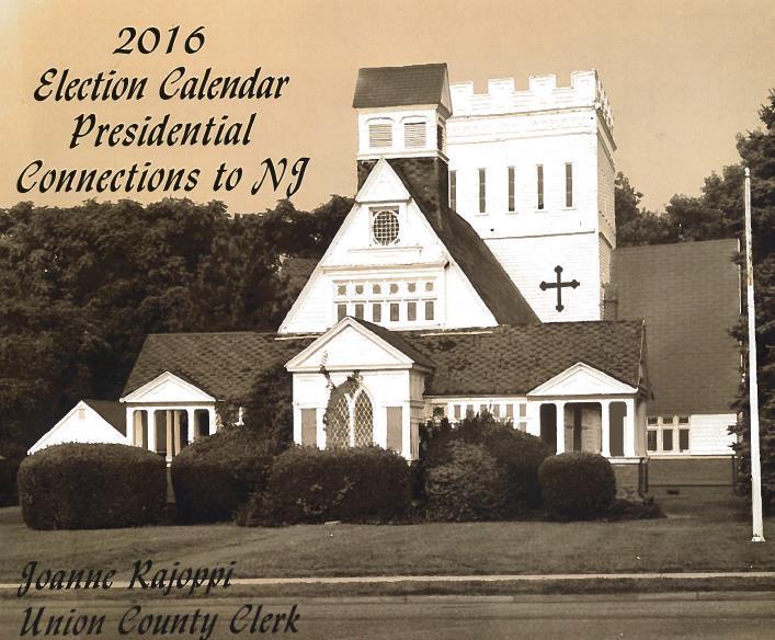 9865adbe9ed884dd31e5_County_Clerk_2016_Calendar.jpg