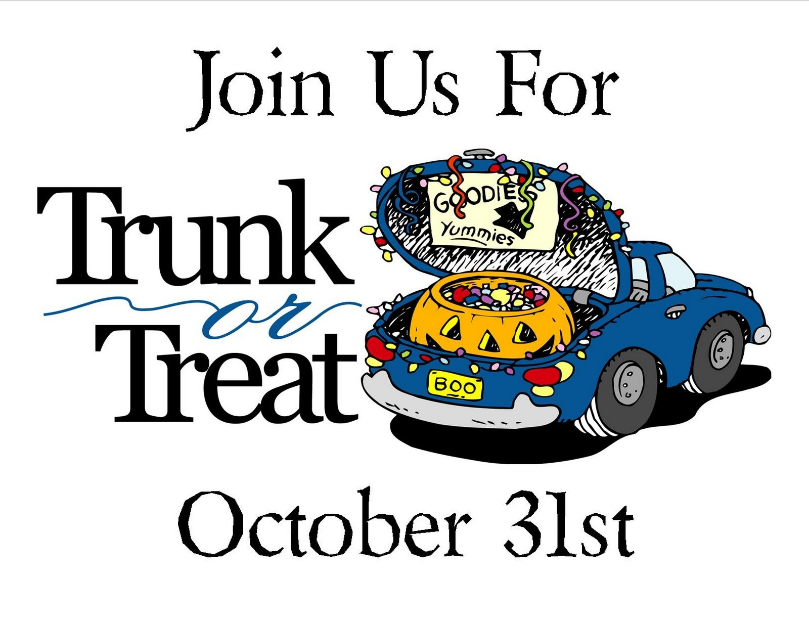 9f7e89bf8cfcc0bb3617_Trunk-or-Treat.jpg