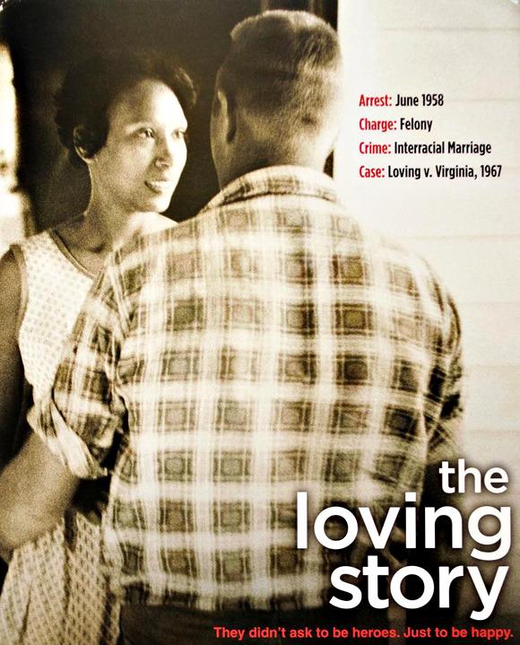 b8ac76669b6cd8da3dbc_The-Loving-Story-poster3.jpg