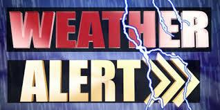 d5dbb4e4d8f2e85263f5_weather_alert.jpg