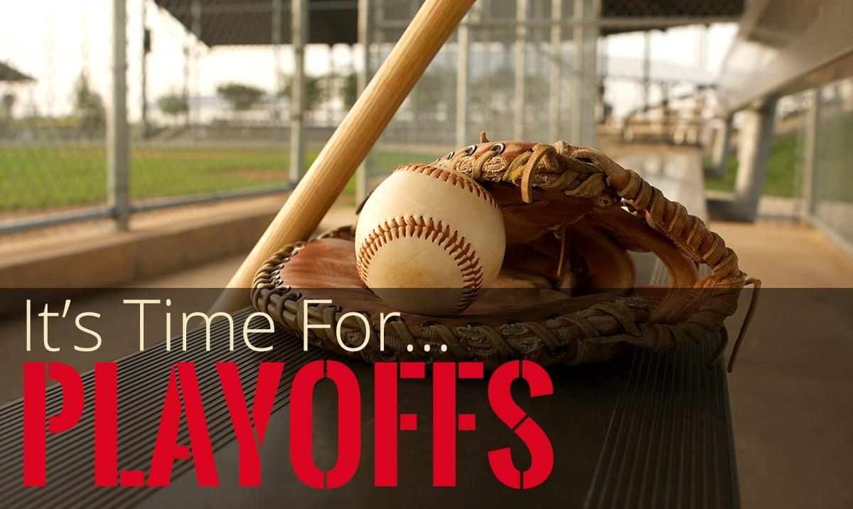 e33c52cb860d5af9f30f_North-Gwinnett-Bulldog-Baseball-Playoffs.png