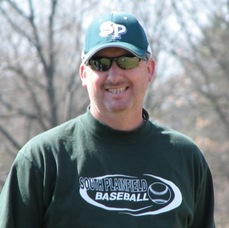 Coach Darby