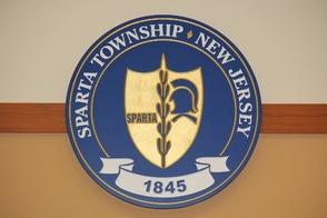 Sparta Township Council Approves Bond Refinance , photo 2