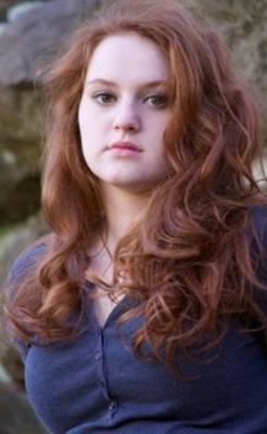 Hannah Skokan