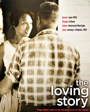 """The Loving Story"" - SP Library"