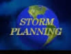 Union County Moves Forward with Long Range Storm Planning, photo 1
