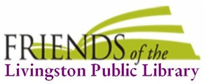Friends of the Livingston Library