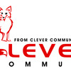 Small_thumb_69ac4a1896488d2eed76_cleverlogo