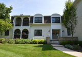 18H Heritage Drive, Chatham Twp, NJ: $335,000