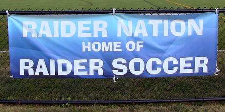 Top_story_0eaa51432d7db5abb6c4_raider_nation_-_soccer_logo