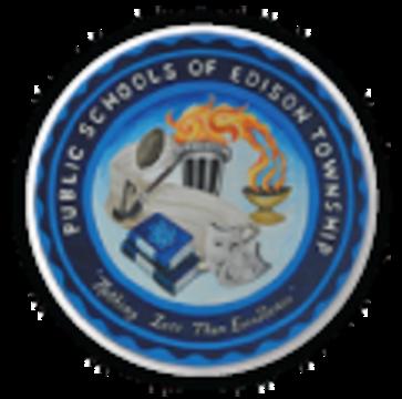 Top_story_f7d48295db949e7efa1c_edison_logo