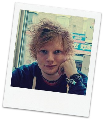 1dc2aed6097aefc9f664_sheeran.png