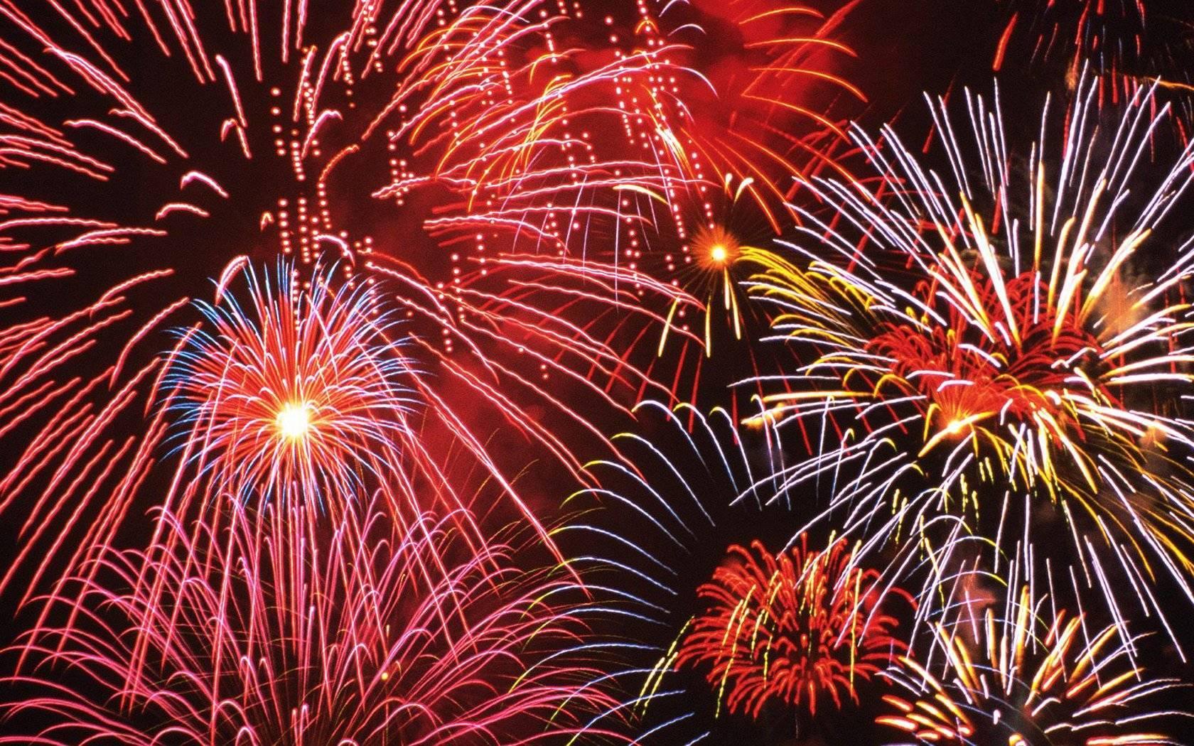 2a6b2ac8f91a5bb85ed1_fireworks.jpg