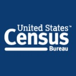 577cf6b332a7c46a5c77_Census-Bureau-Logo-for-no.png