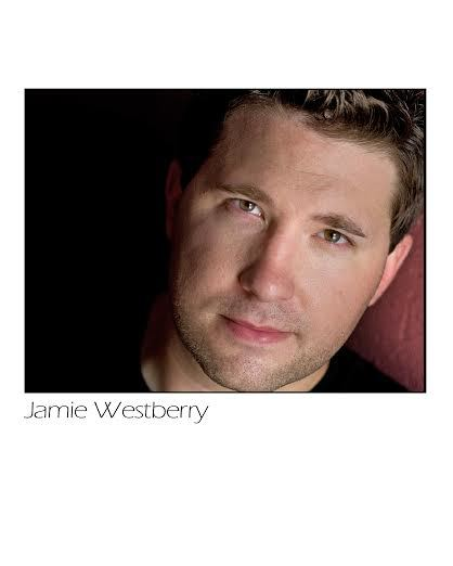 6473e6785dcb511e77d4_jamie_westberry.jpg