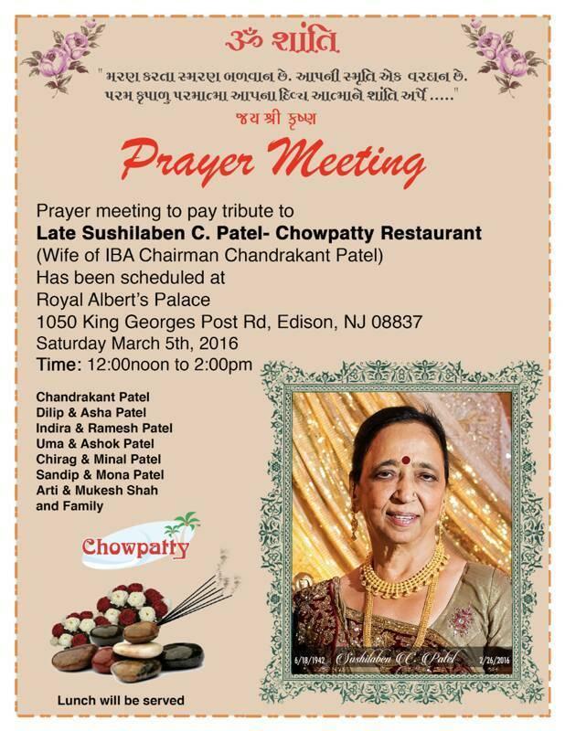 76505e350bbf29eac411_7fdbbf3347903c7fb2a0_Prayer_Meeting_for_Late_Sushilaben_Patel.jpg