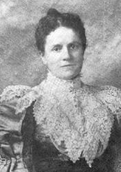 Westfield Memorial Library Offers Program on Woman who Built the Brooklyn Bridge