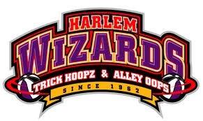 992248f6b9a618e159ea_Harlem_Wizards_logo.png