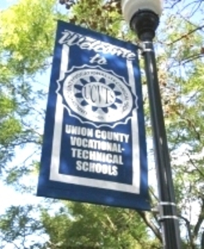 Award-Winning Union County Vocational-Technical Schools Rank High in Latest Survey