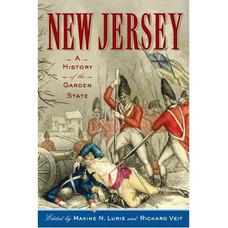 NJ Book