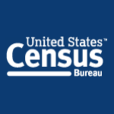 U.S. Census Bureau To Conduct Northern New Jersey American Housing Survey, photo 1