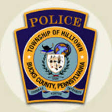 Carousel_image_82cc8ba4494d02544418_hilltownpolice
