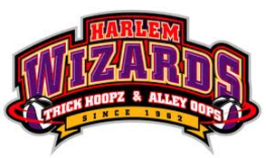 Harlem Wizards to Take on SPF All-Stars in Fundraiser on Oct. 2nd, photo 5