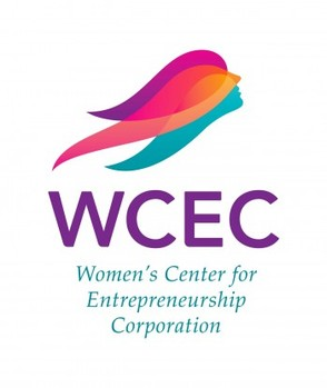 Women's Center for Entrepreneurship Corporation Receives $10,000 Grant from PSEG Foundation, photo 1