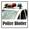 Small_thumb_29407263f42a52036a30_police_blotter