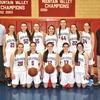 Small_thumb_99fc837a6aa932f20a12_gov._livingston_girls_varsity_basketball_team