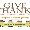 Small_thumb_a3d87a9ca8d6e2587408_pearlywhitesthanksgiving