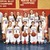 Tiny_thumb_99fc837a6aa932f20a12_gov._livingston_girls_varsity_basketball_team