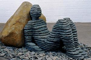 080850b05e16aae0fa96_boaz_sculpture-300.jpg