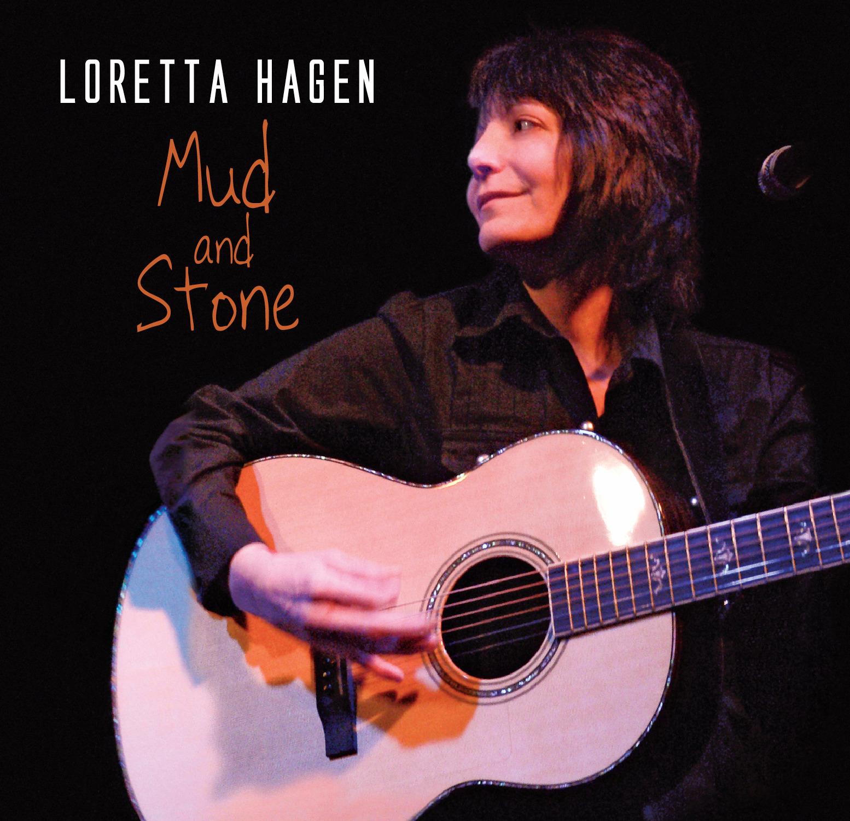 0a67e9524effeecc4287_Loretta_Hagen_Mud_and_Stone_CD.jpg