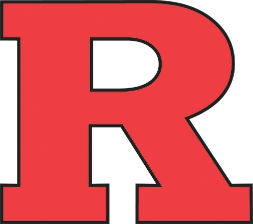 1935251c3175a4712317_b369cdc0dc611a38c03a_RutgersR.jpg