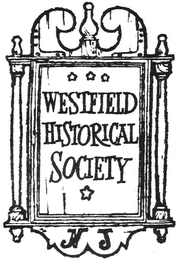 3f177753bd1ef08245cb_Westfield_Historical_Society.jpg
