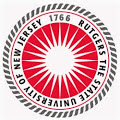 5a2e16249422597e2345_Rutgers_sunburst_logo.jpg