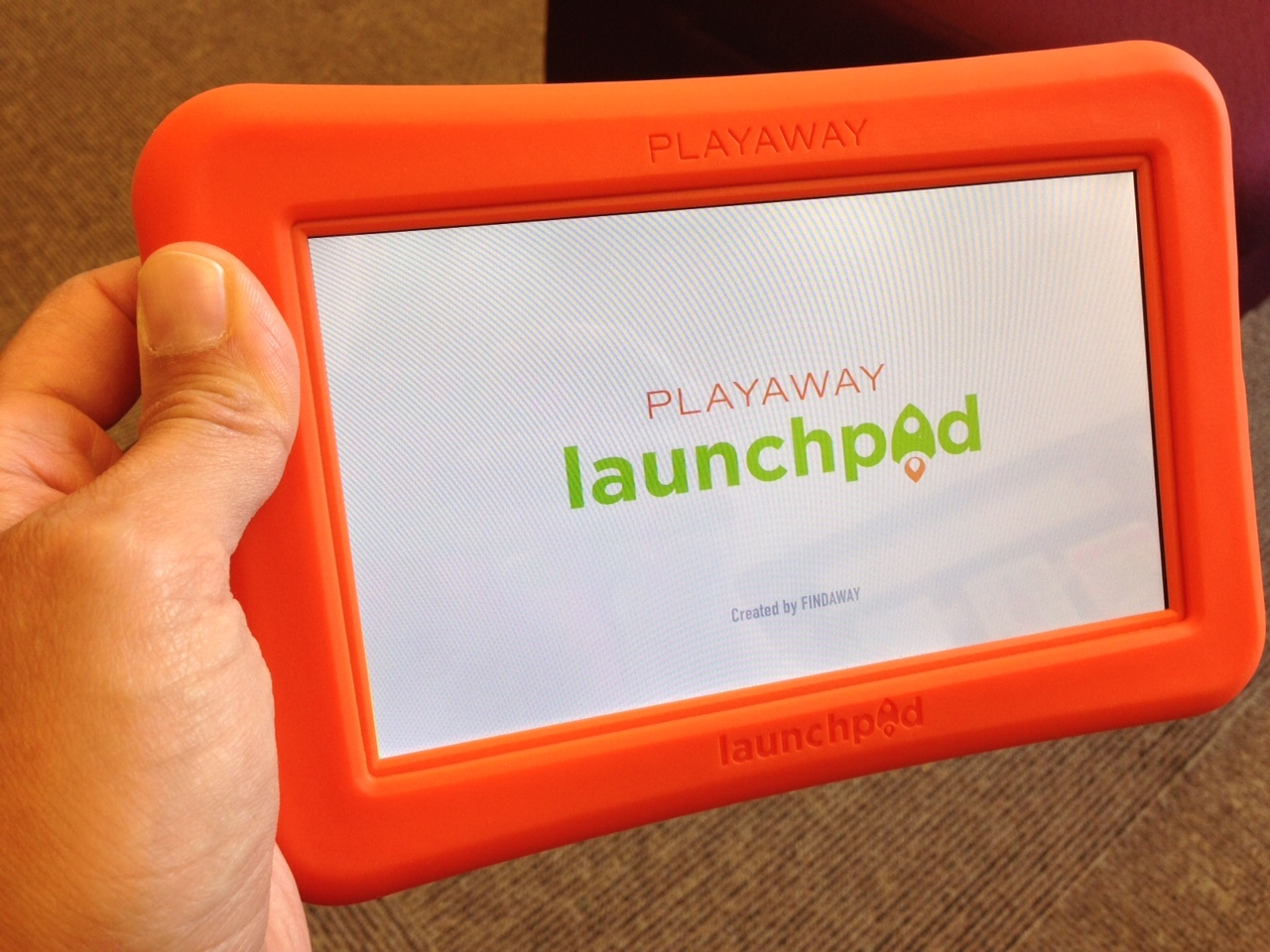 6a94873e7434b3032c6c_SCLSNJ_Playaway_Launchpad.jpg