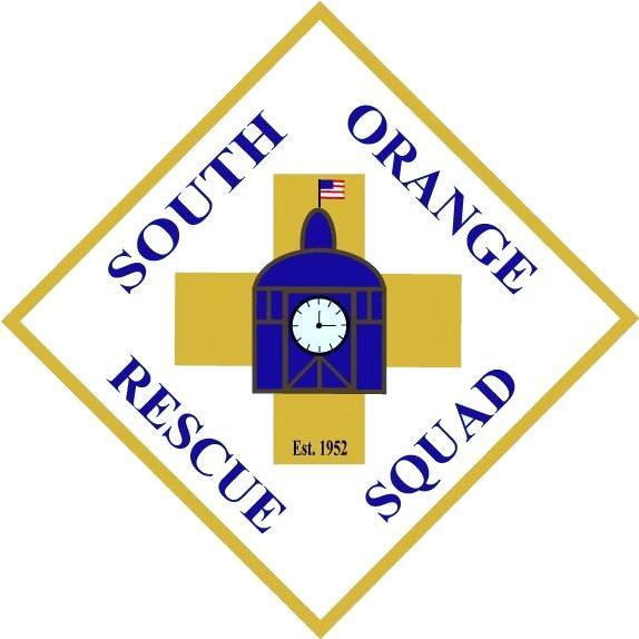77bb27d3b4aecb79b001_South_Orange_Rescue_Squad.png