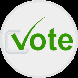 82527ebdfa41b1ea7b75_vote-button-md.jpg