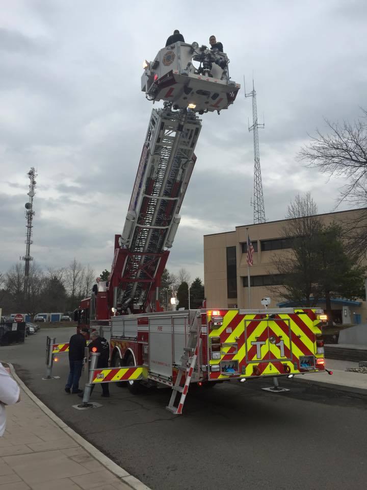 831d5ec16a3178b69691_edison_fire_truck1.jpg