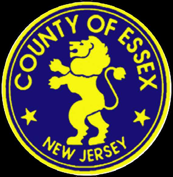 bfb43971be52f046c367_1cfeefd9f6b15ac55f51_Essex_County_Seal.jpg