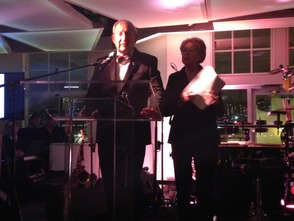 CareOne Raises $1.2 Million for The Valerie Fund at Valentine's Ball, photo 6