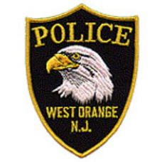 Find Out What's Happening With Crime in West Orange At Tonight's Town Council Meeting, photo 1