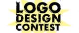 Thumb_f476fd5c25d84eedaa74_logo_contest