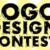 Tiny_thumb_f476fd5c25d84eedaa74_logo_contest