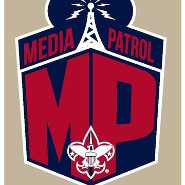 Top_story_046467dfa91d2c877f97_7476f3f5e61fce35ca16_media_patrol