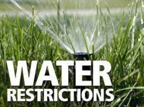 Top_story_e94c8bef46aaedd800ad_waterrestrictions