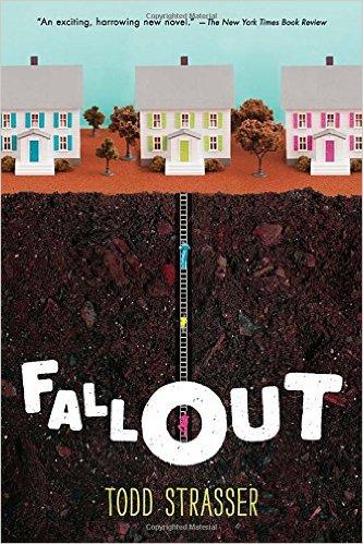 1ff7e8d75f78056c0a14_Fallout_-_Todd_Strasser.jpg